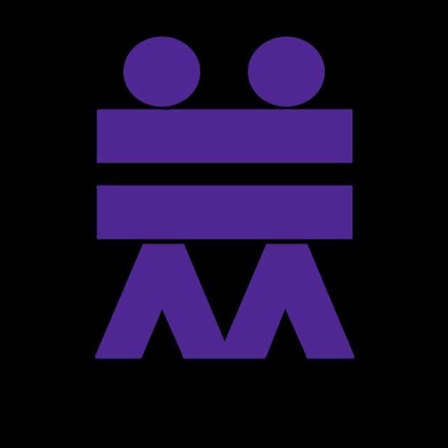 logo-sueca-treballem-igualtat