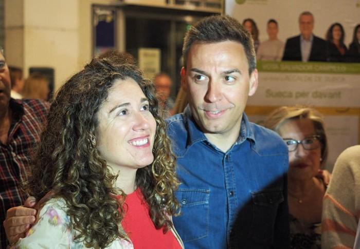 """El GISPM considera """"molt desafortunada"""" la publicació de Moncho i dóna per tancat l'incident en ser retirada la crítica"""