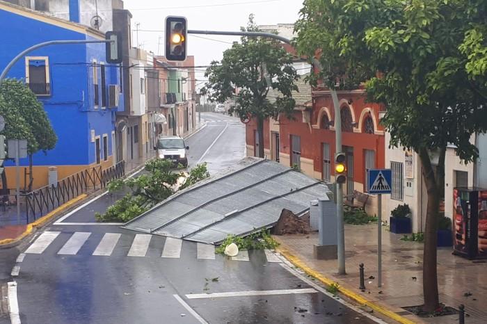 temporal-el-mareny-19-gener-2020