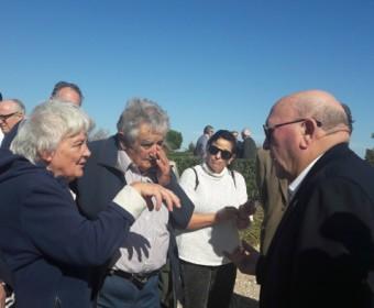 Jose Mujica a Sueca_3