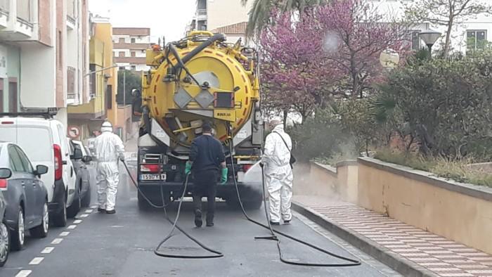 almussafes-desinfeccio-carrers_1