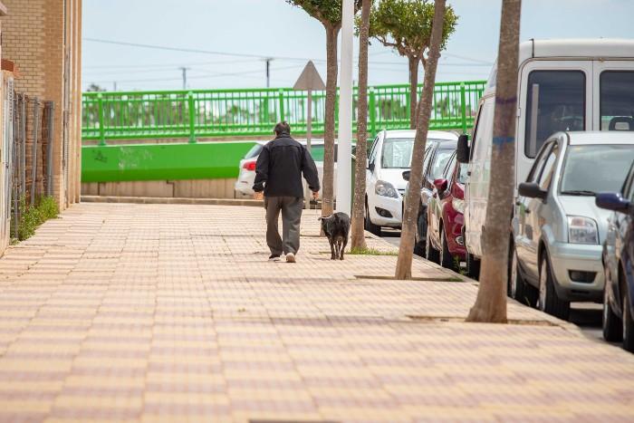 passejant-gos-cullera_2