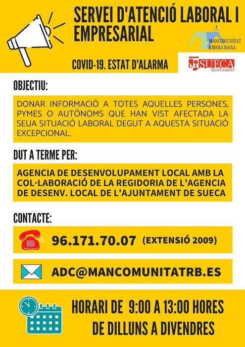 servei_datencio-adl-mancomunitat
