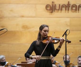 CullerArts-2020-Magdalena-Sypniewski